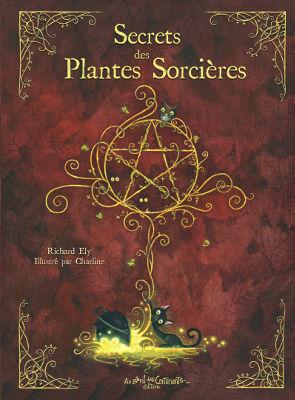 http://le-monde-feerique-de-charline.fr/images/couv_secrets-plantes-sorcieres.jpg
